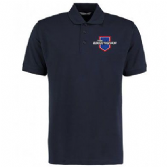 Team Birmingham Polo Shirt